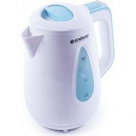 Чайник электрический Endever KR-363