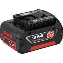 Аккумулятор Bosch 18В 3Ач Li-Ion (2.607.336.236)