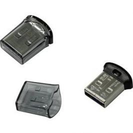 Флеш-диск Sandisk 16GB USB 3.0 Ultra Fit (SDCZ43-016G-GAM46)