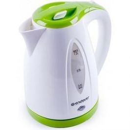 Чайник электрический Endever KR-361