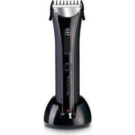 Машинка для стрижки волос Centek CT-2103 Professional
