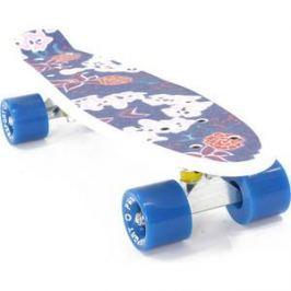 Скейтборд PWSport Grip 22