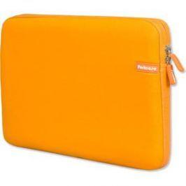 Чехол для ноутбука PortCase KNP-14OR (неопрен до 14'')
