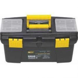 Ящик для инструментов FIT 19
