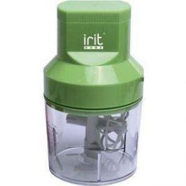 Миксер Irit IR-5041