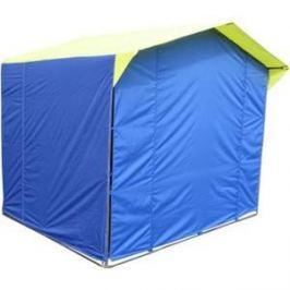 Стенка к торговой палатке Митек 2.5х1.9