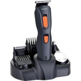 Машинка для стрижки волос Supra RS-407
