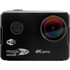 Экшн-камера Gmini MagicEye HDS7000 Black