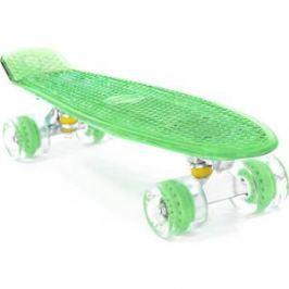 Скейтборд PWSport Flash 22