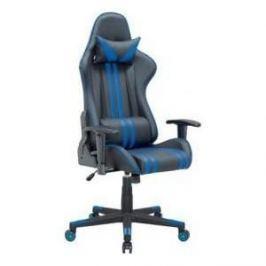 Кресло Стимул-групп CTK-XH-8060 blue
