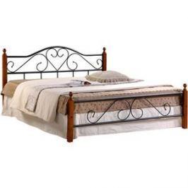 Кровать TetChair AT-815 180x200