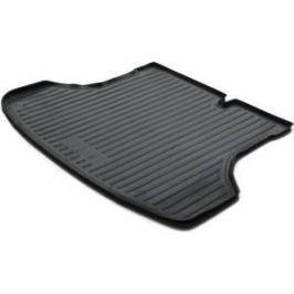 Коврик багажника Rival для Nissan Sentra (2014-н.в.), полиуретан, 14106002