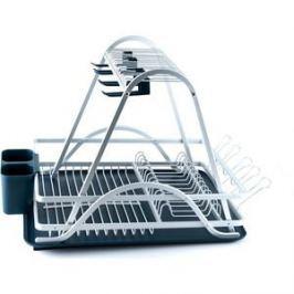 Сушилка для посуды Gipfel (2413)