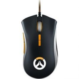 Игровая мышь Razer DeathAdder Elite Overwatch