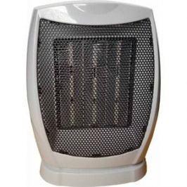 Тепловентилятор Irit IR-6001