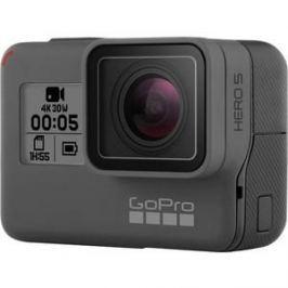 Экшн-камера GoPro HERO5 Black Edition