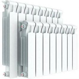 Радиатор отопления RIFAR Monolit 350 14 секций