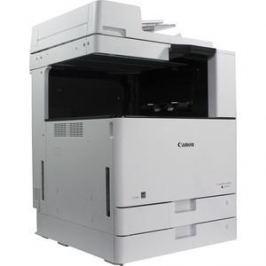 МФУ Canon imageRUNNER C3025I (1567C007)