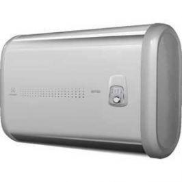 Электрический накопительный водонагреватель Electrolux EWH 30 Royal Silver H