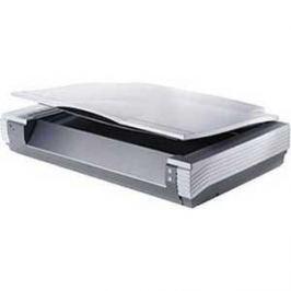 Сканер Avision FB 6280E (000-0642-02G)