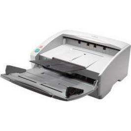 Сканер Canon DR-6030C (4624B003)