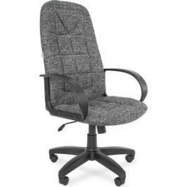 Офисное кресло Русские кресла РК 127 SY серый