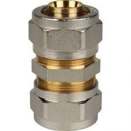 Соединение STOUT 26х26 для металлопластиковых труб винтовой (SFS-0005-000026)