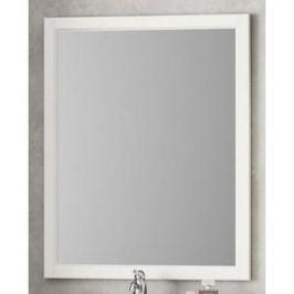 Зеркало в деревянной раме Opadiris Омега 75 слоновая кость (Z0000006993)