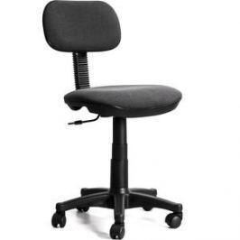 Кресло Recardo Solo серый