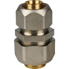 Соединение STOUT переходное 32х26 для металлопластиковых труб винтовой (SFS-0004-003226)