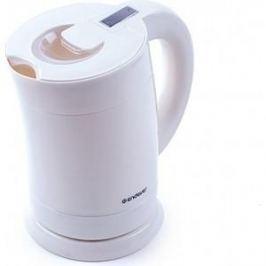 Чайник электрический Endever Skyline KR 355