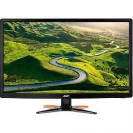 Монитор Acer GF246bmipx