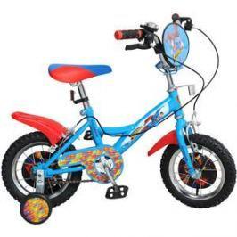 Велосипед Navigator Superman, Колёса 12 ВН12100
