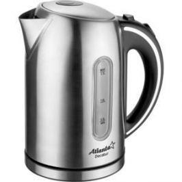 Чайник электрический Atlanta ATH-2425