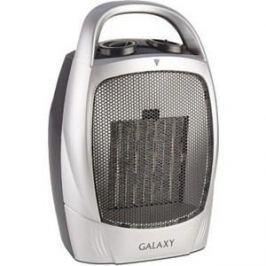 Тепловентилятор GALAXY GL 8174