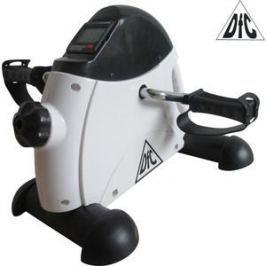 Велотренажер DFC мини B1.2W