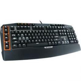 Игровая клавиатура Logitech G710+ (920-005707)