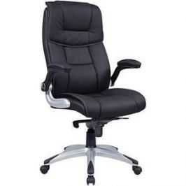 Кресло Хорошие кресла Nickolas black