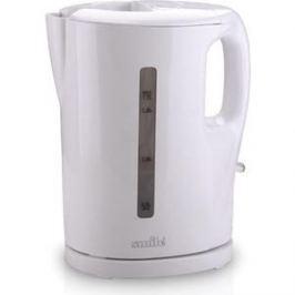 Чайник электрический Smile WK 5109