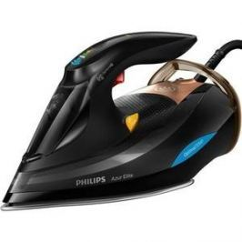 Утюг Philips GC5033/80