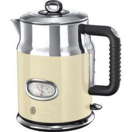 Чайник электрический Russell Hobbs 21672-70