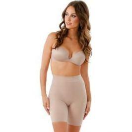 Утягивающие шорты Belly Bandit Mother Tucker Nude S (44-46)