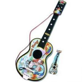 Гитара Dohany большая 701