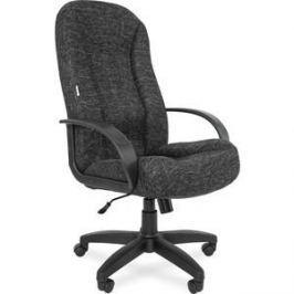 Офисное кресло Русские кресла РК 185 SY черный