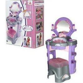 Игровой набор Palau Toys Салон Диана № (43146)