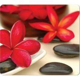 Fellowes Цветы и камни (FS-5904601)