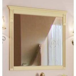 Зеркало Timo Аура аворио с бронзой (Au.z-80 M (A-B))