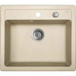 Кухонная мойка IDDIS Vane G 500x570 сафари (V04S571i87)