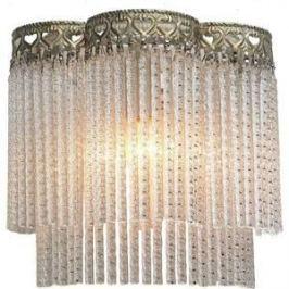 Настенный светильник Favourite 1632-1W