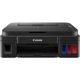 МФУ Canon Pixma G3410 (2315C009)